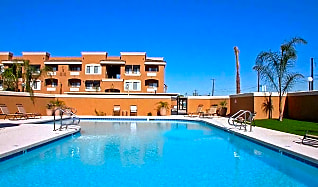 Rent 3 Bedroom Apartments In South Mountain, Phoenix, AZ