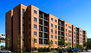 Downtown oak park apartment guide – yochicago.