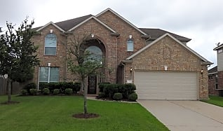 Houses For Rent In Newport League City Tx 21 Rentals