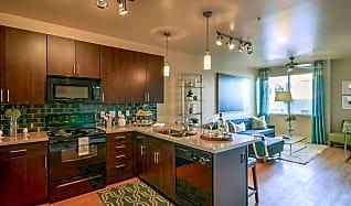 Lofts For Rent In Phoenix Az Apartmentguide Com