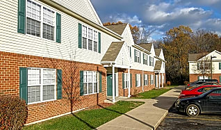 Eastside Apartments For Rent Kalamazoo Mi Apartmentguidecom