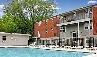 Apartments For Rent In Bensalem Pa 73 Rentals Apartmentguidecom