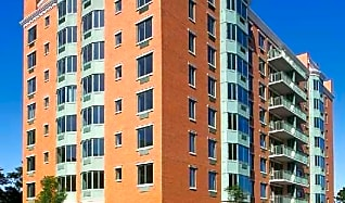 co op city apartments for rent new york ny apartmentguide com