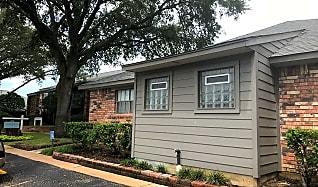 Apartments for rent in wharton, nj 57 rentals | apartmentguide. Com.