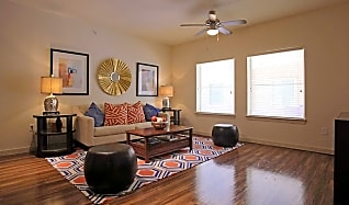 furnished apartments for rent in bricktown oklahoma city oklahoma