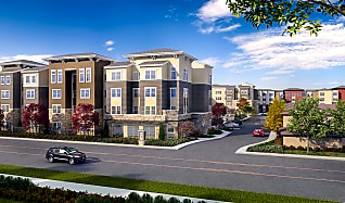 1 Bedroom Apartments For Rent In Chico Ca