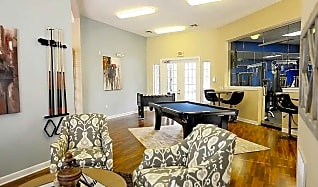 apartments for rent 2 bedroom westmount orillia drive in 10 bedroom apartments for rent in murfreesboro tn
