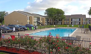 Apartments For Rent In Freeport Tx 82 Rentals Apartmentguidecom