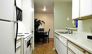 Apartments For Rent In Killeen Tx 842 Rentals Apartmentguidecom