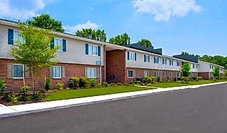 Apartments For Rent In Chesapeake Va 1138 Rentals