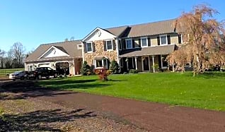 Houses For Rent In Easton Pa