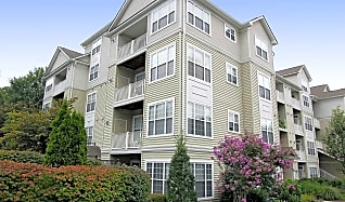 Loft Apartments In Montgomery County Md