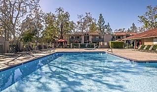 Apartments For Rent In La Mirada Ca 16 Rentals
