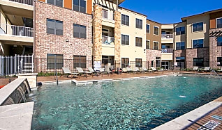 Apartments For Rent In Denton Tx 12 Rentals