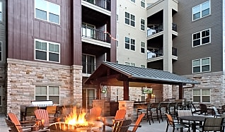 Old town apartments for rent fort collins, co | apartmentguide. Com.