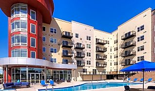 Apartments For Rent In Chamberlain College Of Nursing Il 91