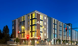 2 Bedroom Apartments For Rent In Berkeley Ca