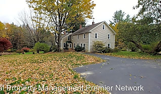 Houses For Rent In Manchester Nh