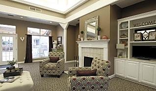 Apartments For Rent In Trenton Tn 74 Rentals Apartmentguide Com