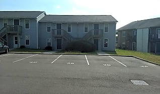 2 Bedroom Apartments For Rent In Southport Nc
