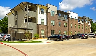 Apartments For Rent In Denton Tx 250 Rentals Apartmentguidecom