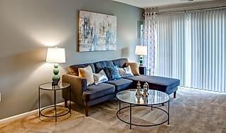 Apartments For Rent In Richmond Va 152 Rentals