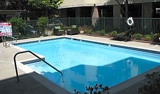 Apartments For Rent In Lafayette Ca 153 Rentals Apartmentguidecom