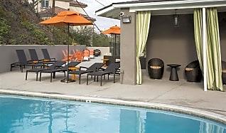 Apartments For Rent In Monterey Park Ca 391 Rentals