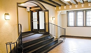 Lofts For Rent In Chicago Il Apartmentguide Com