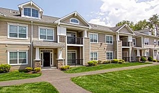 Studio Apartments For Rent In Manchester Ct