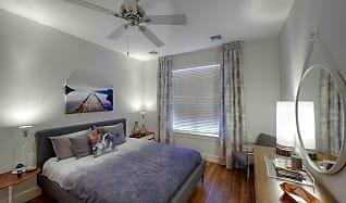 Luxury Apartment Rentals In Secaucus Nj