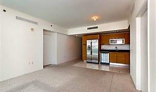 Brickell Key Apartments For Rent Miami Fl Apartmentguide Com