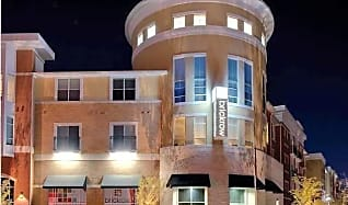Lofts For Rent In Richardson Tx Apartmentguide Com