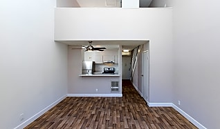 Lofts For Rent In Oakland Ca Apartmentguide Com