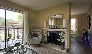Apartments under $1500 in plano, tx | apartmentguide. Com.