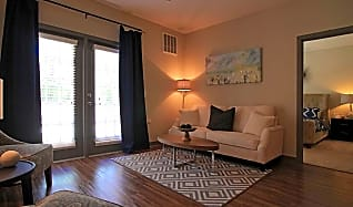 apartments for rent in oklahoma city ok with all paid utilities