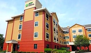 Luxury Apartment Rentals In Elizabeth Nj