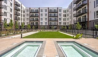 Studio Apartments For Rent In Centennial Co