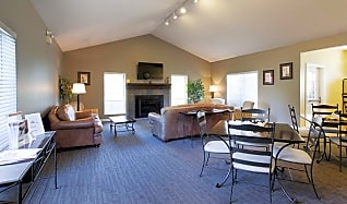 Townhomes For Rent In Bloomington Mn