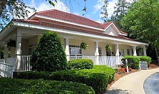 Cheap Apartment Rentals In Macon Ga