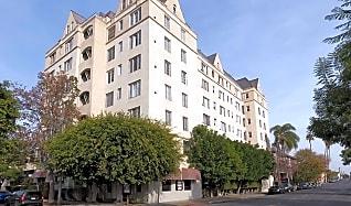 Apartments Under 1000 In Los Angeles Ca Apartmentguidecom