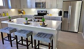 1 Bedroom Apartments For Rent In Murfreesboro Tn