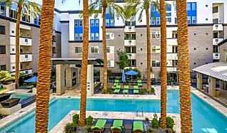 Superb Rent 3 Bedroom Apartments In Phoenix, Arizona