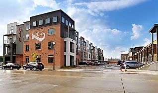 Apartments For Rent In Denton Tx 250 Rentals Apartmentguidecom