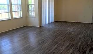 Saddlewood apartments for rent olathe, ks | apartmentguide. Com.