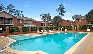 1 Bedroom Apartments For Rent In Dothan Al
