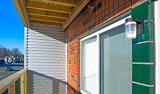 Lofts For Rent In Detroit Mi Apartmentguide Com