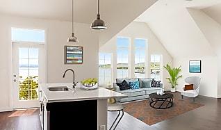 new york monthly apartment rentals loft furnished apartments for rent in geneva new york apartment rentals ny