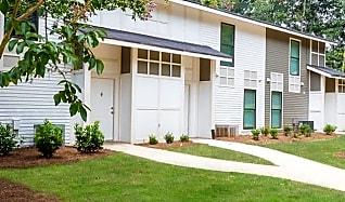Smyrna Ga Zip Code Map.Apartments For Rent In Smyrna Ga 239 Rentals Apartmentguide Com
