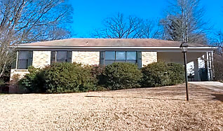 Houses For Rent In Riverdale Little Rock Ar 138 Rentals